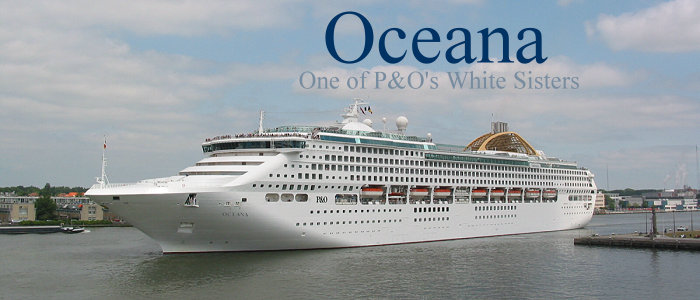 Oceana_cruise_ship_photos