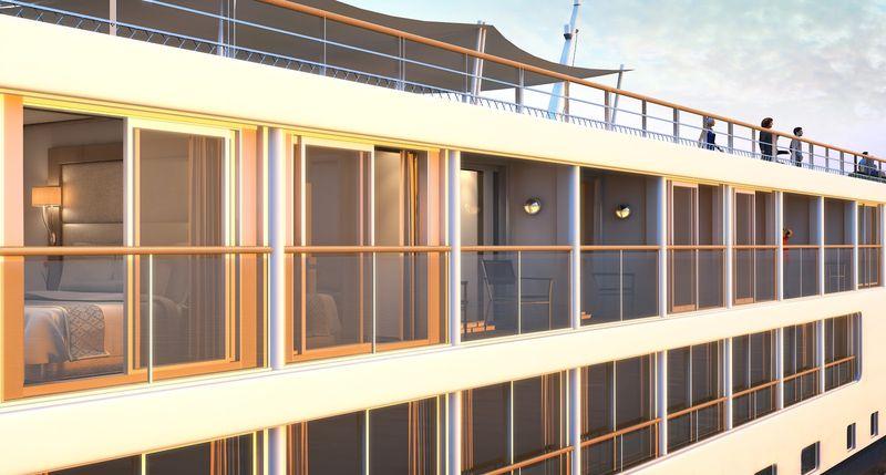 Viking_longship_balcony