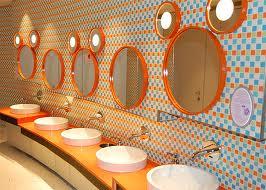 Disneybathroom