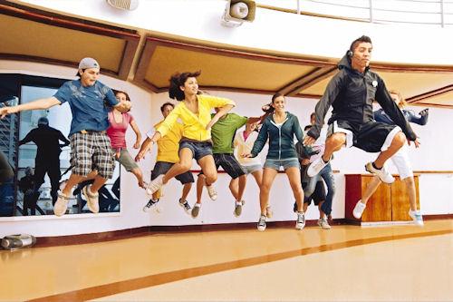 Teen-center1