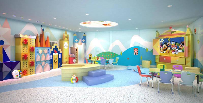 DisneyIts_a_Small_World_Nursery_800